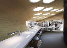 zaha hadid interior middle east centre st antony s college in oxford united