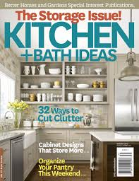 bhg kitchen and bath ideas kitchen and bath ideas magazine luxury kitchen bath ideas magazine