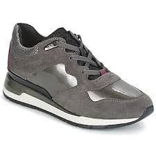 geox womens boots sale usa official shop geox trainers discount