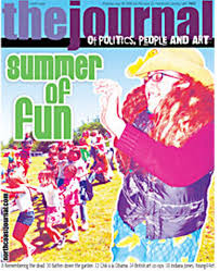 Three Fires Karate North Bay by Summer Of Fun News North Coast Journal