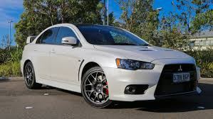 mitsubishi evo interior 2016 2016 mitsubishi evolution final edition review chasing cars