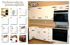 restoring old kitchen cabinets renew your kitchen cabinets kitchen old metal kitchen cabinets