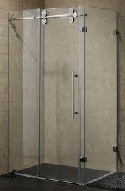 Cheap Shower Doors Glass Dc Frameless Glass Shower Doors 202 800 1877 Glass Enclosures