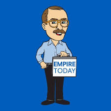 empire today on during our biggestsale get 50