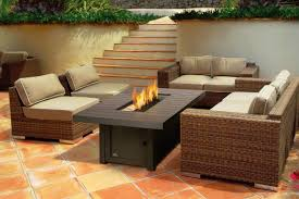 Wholesale Patio Store Coupon Code by Fire Tables Wholesale Patio Store