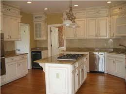 Bertch Kitchen Cabinets Review Furniture Wonderful Bathroom Design With Wall And Bertch Cabinets