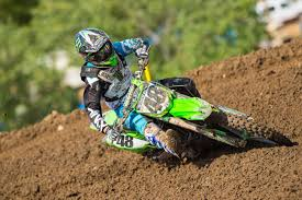 motocross racing schedule 2015 how to watch glen helen motocross racer x online