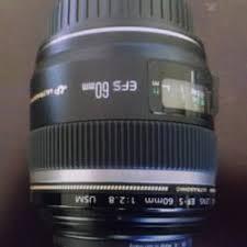 Best Buy Help Desk Phone Number Best Buy 30 Photos U0026 229 Reviews Appliances 25422 El Paseo