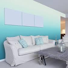 self adhesive wallpaper blue colour blend self adhesive wallpaper by oakdene designs