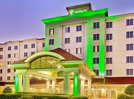 Comfort Inn And Suites Atlanta Airport Hotel Hi Atlanta Airport South Ga Booking Com