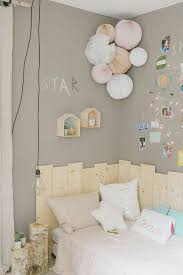 best 25 childrens bedroom lights ideas on pinterest kids