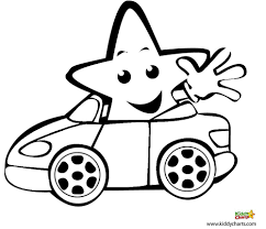 100 bedtime coloring pages pete the cat coloring page free
