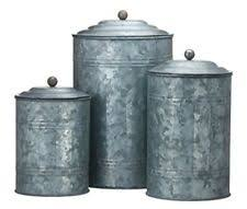rustic kitchen canister sets unbranded metal kitchen canister sets ebay