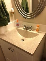 Bathroom Sink Backsplash Ideas Bathroom Sink Backsplash Ideas Stylist Inspiration Bathroom Sink