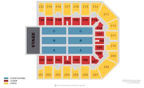 Ticketmaster Floor Plan Flydsa Arena Sheffield Sheffield Events U0026 Tickets Map Travel