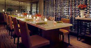 Dining Room Furniture Chicago Chicago Cut Steakhouse Interesting Private Dining Rooms In Chicago