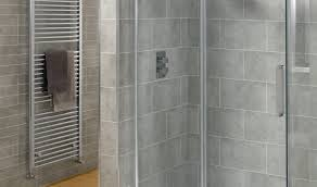 Decorative Tile Borders Bathroom Shower Custom Shower Pan Awesome Shower Base For Tile Curved