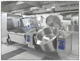 equipement professionnel cuisine cuisine materiel alimentaire equipement cuisine professionnel