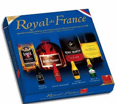 where to buy liquor filled chocolates abtey royal de liqueur filled chocolate bottles