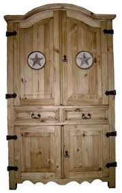 kitchen hutch furniture amish rustic cedar log furniture kitchen hutch furniture logs
