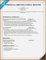 6 flatbed truck driver resume financial statement form