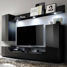 Wohnzimmerschrank Umgestalten Wohnzimmerschrank Modern Komfortabel On Moderne Deko Ideen