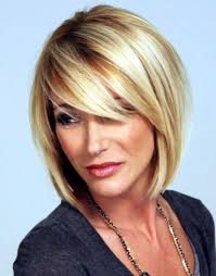 best hair cuts long face over 50 photo gallery of short length hairstyles for women over 50