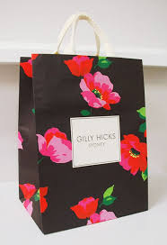 Bag Design Ideas 326 Best Packages U0026 Shopping Bag Images On Pinterest Shopping