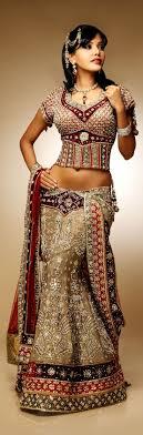 indische brautkleider die besten 25 indische hochzeitskleider ideen auf