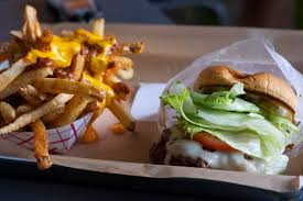 review 32 burgerfi cary nc u2013 the straight beef