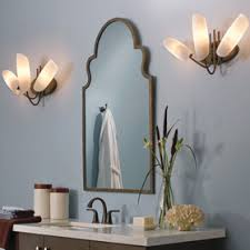 Kichler Bath Lighting Bathroom Lighting Sockets Kichler Bathroom Light Fixtures