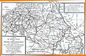 Map Of Belgium And Germany Whkmla Historical Atlas Belgium Page