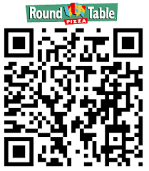 Round Table Pizza Coupons Codes Round Table Pizza On Twitter