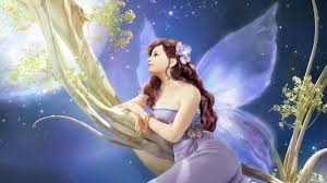 mystery instrumental music dreamland fairies youtube