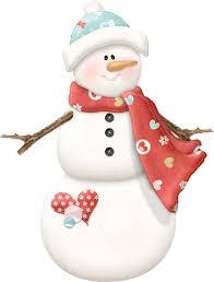 u2022 u203f u2040snowmen u203f u2040 u2022 crafts pinterest snowman decoupage