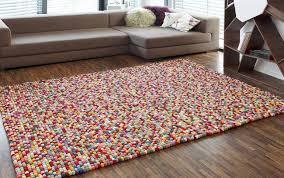 teppiche design teppich aktion schweiz 21014820170911 blomap