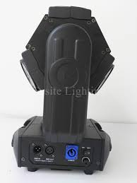 Cheap Moving Head Lights Online Get Cheap Moving Head Lights For Sale Aliexpress Com