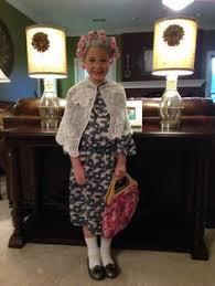 Halloween Costumes Lady 25 Grandma Costume Ideas Scary Kids