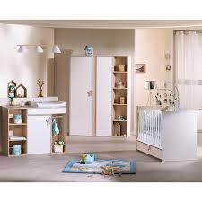 chambre bébé sauthon lit bébé évolutif lit 140 x 200 cm avec tiroir