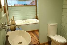 sage green home design ideas pictures remodel and decor sage green bathroom home design ideas pictures remodel sage green