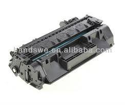 resetter hp laserjet m1132 toner reset cartridge chip for hp laserjet p1102 1102w pro m1132
