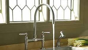 high rise kitchen faucet kohler kitchen faucets kohler kitchen faucet kohler kitchen