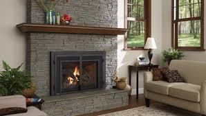 Outdoor Fireplace Chimney Cap - lawn u0026 leisure blog