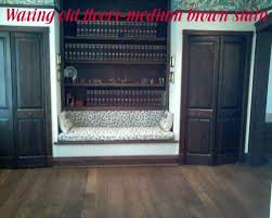 chicago hardwood flooring refinishing cleaning with green products