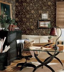 french interior 42 french country interior design pictures