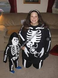 Halloween Costumes Maternity 25 Pregnancy Halloween Costume Ideas Halloween Costumes