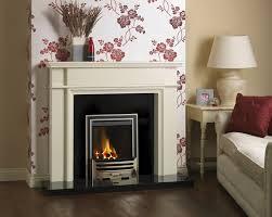 fireplaces u2013 south west fires u0026 flues