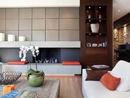 contemporary furniture ideas home design inspirations