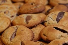 s cookies ben s cookies ginza six ginzashikkusu