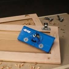 kitchen cabinet door hardware jig details about cabinet door concealed hinge jig kitchen doors hinges installation tool drill